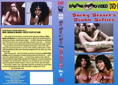 Description Erotic Point of View