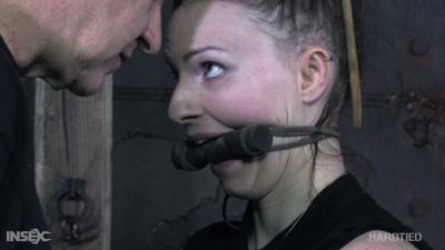 Description Claire Adams - Kiss Me 720p