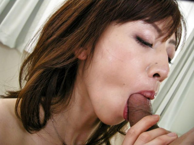 Kanon Hanai - Kanon Hanai's Pussy And Ass Hammered By Cock