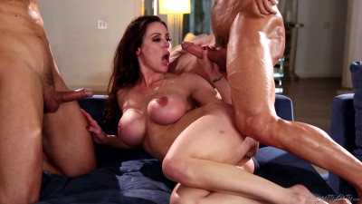 Description Best Cumshot Compilation Of Kendra Lust