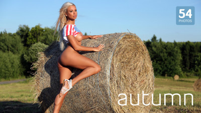 Dirty Ashlyn Nude Quality Photo Sets