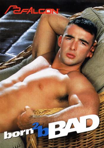 Born vol.2b Bad
