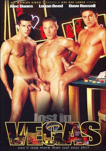 Lost In Vegas (1996)