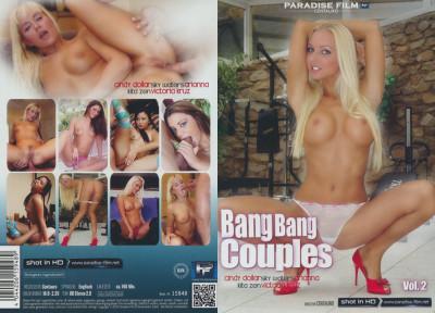 Bang Bang Couples Vol 2