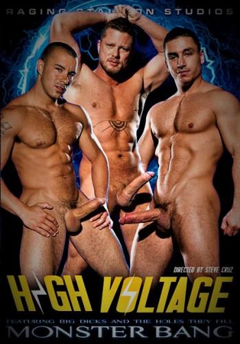 High Voltage (2012)