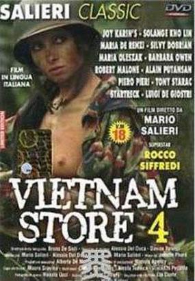Vietnam.Store 4