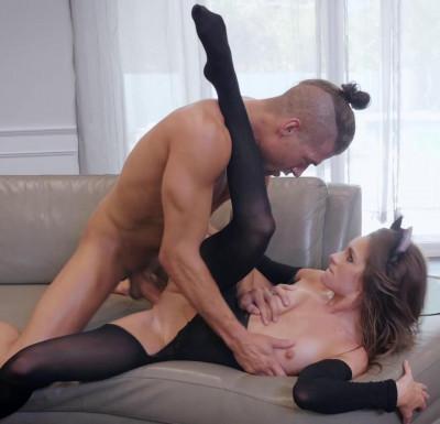 Kimmy Granger – Lick My Pussy FullHD 1080p