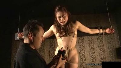 The Very Best Of Yu Kawakami