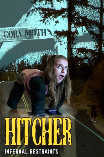 IR  Hitcher – Cora Moth (2019)