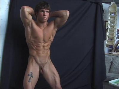 Alex Greene