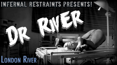 Description Dr. River
