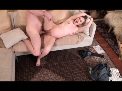 Description Pregnant Amateurs 7