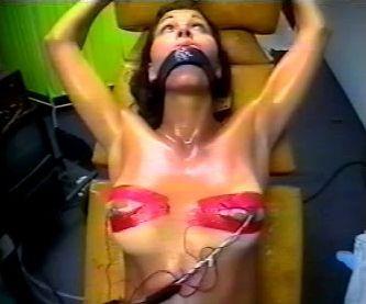 Whiplash 4 - The Whip-Shock Experiment