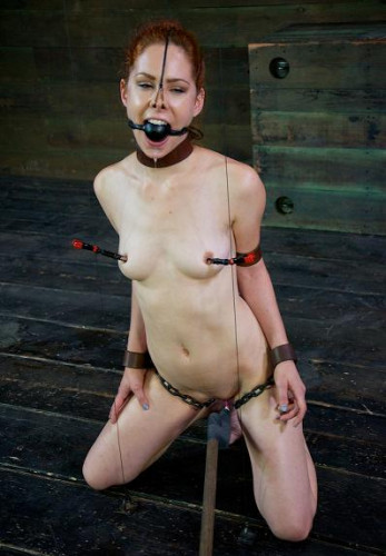 Best BDSM Satisfaction