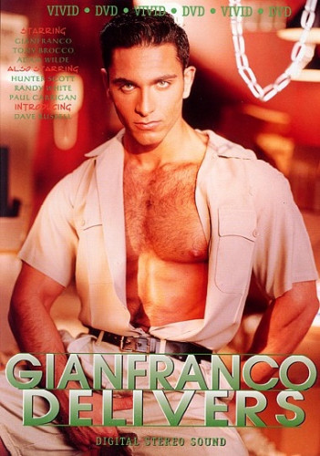 Gianfranco Delivers (1996)