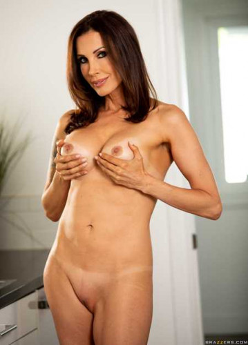 Shay Sights - Doing It For Her girl FullHD 1080p