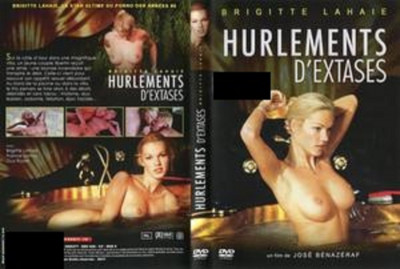 Description Hurlements D'Extases (1980)