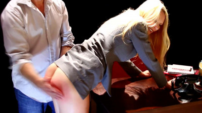 SpankingGlamor Hot Vip Mega Sweet Excellent Collection. Part 1.
