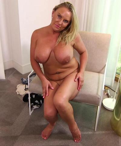 Crissy – Hot wife make porn debut FullHD 1080p