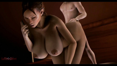 Best Animated Porn Compilation – Best Creator Edition Sumthindifrnt