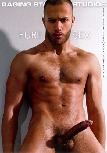 Pure Sex (RaSt)