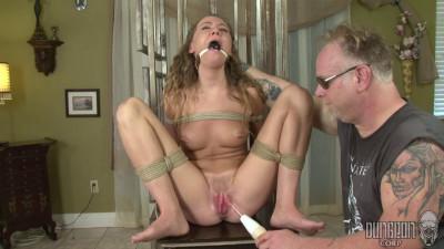 Society SM - 14 Jun, 2014 - California Slut