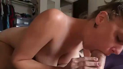 big tit kara loves blowing and fucking