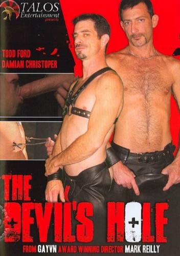 Description The Devils Hole