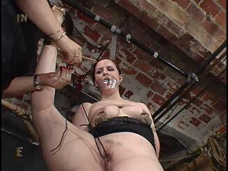 The Best Clips Insex 2004 – 10. Part 35.