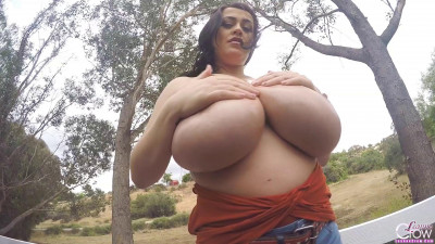 Porn Most Popular  Leanne Crow  Videos part 9