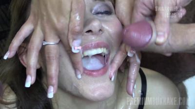 Michelle – Best Scenes part 2