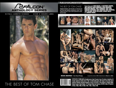 Description Falcon Studios – The Best of Tom Chase Vol.1 (2006)