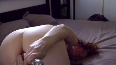 HD Bdsm Sex Videos That's not nice!