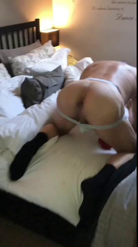 SexAddiction BB OnlyFans Collection part 2