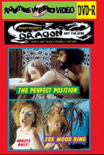 The Perfect Position (1975)
