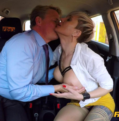 Tanya Virago – Boss fucks sexy hot blonde employee FullHD 1080p
