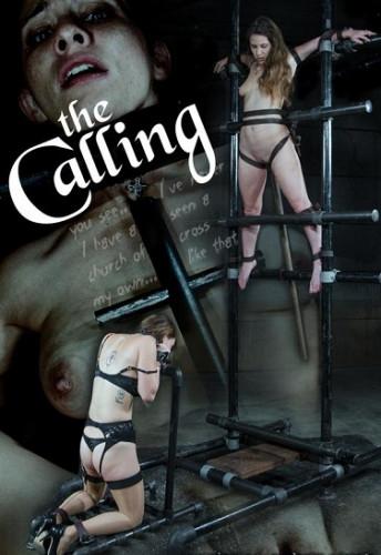 Devilynne-The Calling