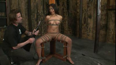 SM Bondage Porn Videos Pack part 12