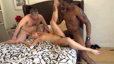 Cumeating cuckolds Helena Starring In Private Goes Public 1080P