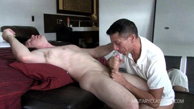 Exclusiv Collection 50 Best Clips MilitaryClassified. Part 2.