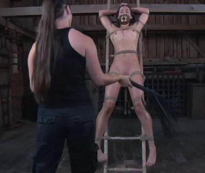 Torture For Wenona
