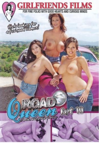 Road Queen Part 19