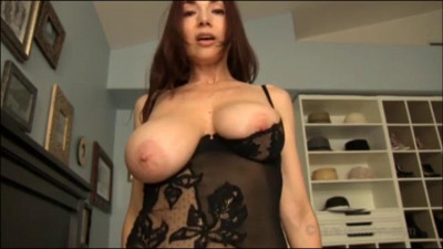 Description Tara Tainton The Weather Outside Is Frightful but Mommy Pussy Is So Delightful