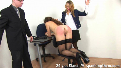 SpankingThem Full Hot The Best Excellent Collection. Part 1.