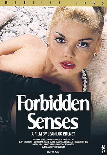Description Forbidden senses