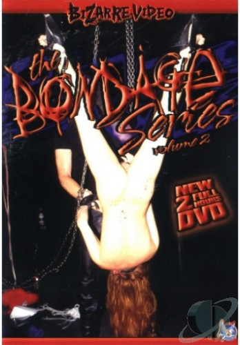 Bondage Series - Volume 2