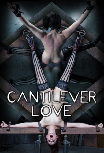 Cantilever Love