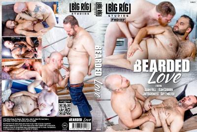 Description Bearded Love