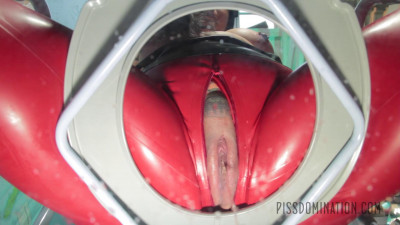 new toilet fetish - (Piss Domination, Pee Fetish Toilet POV videos (2015-2016))