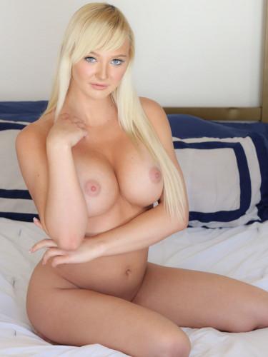 Paisley Porter - Blonde FullHD 1080p